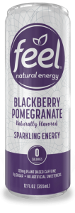 Blackberry Pomegranate Feel Energy opt