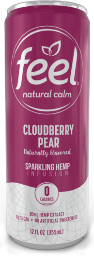 Feel Calm Cloudberry Pear opt