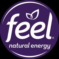 New FEEL Logo